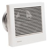 Panasonic WhisperWall 70 CFM Wall Mounted Fan