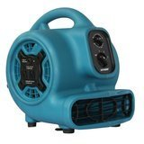 XPOWER Mini Air Mover