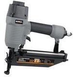 NuMax Straight Nailer, 16 Gauge