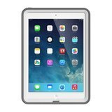 LifeProof FRE iPad Air Waterproof Case
