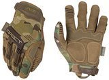 Mechanix Wear Multicam M-Pact Gloves