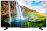 Sceptre 32-Inch LED TV