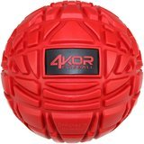 4KOR Fitness Ultimate Massage Ball