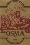 Osma Alum Block 2.65 oz. – Pack of 2