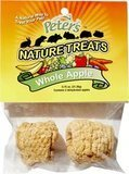 Peter's Nature Treats - Whole Apple