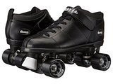 Chicago Skates Bullet Men's Speed Roller Skate