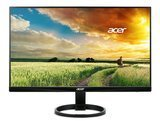 Acer R240HY 23.8-Inch Widescreen Monitor