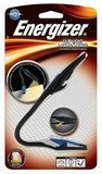 Energizer Lightweight LED Clip Book Light