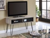 "Altra Owen 42"" Retro TV Stand"