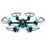 Sky Rider  Night Hawk Hexacopter Drone