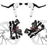 AFTERPARTZ Mountain Bike Disc Brake Kit