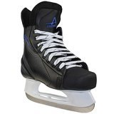 American Athletic Shoe Men's Ice Force Hockey Skates