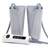 Amzdeal Air Compression Leg Wrap Massage Therapy
