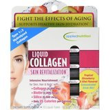 Applied Nutrition Liquid Collagen