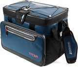 Arctic Zone Titan Deep Freeze Cooler