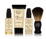 The Art of Shaving 4 Elements Starter Kit