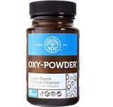 Global Healing Center Oxy-Powder Oxygen-Based Intestinal Cleanser