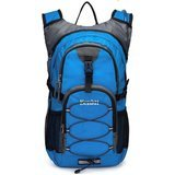 Benkii Hydration Backpack with 2L Water Bladder