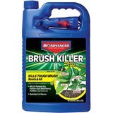 BioAdvanced Advanced Brush Killer Plus