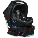 Britax B-Safe 35 Infant Car Seat