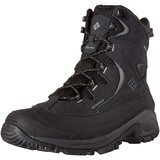 Columbia Bugaboot II Snow Boot