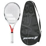 Babolat 2019 Boost Strike Tennis Racket