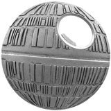 Diamond Select Star Wars: Death Star Magnetic Bottle Opener