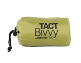 Survival Frog Emergency Survival Compact Sleeping Bag