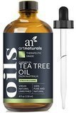 ArtNaturals Tea Tree Essential Oil, 4 oz.