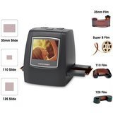 DIGITNOW Film & Slide Scanner