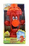 Fun Splashers Fire Hydrant Sprinkler