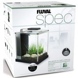Fluval Spec III Aquarium Kit
