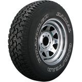 Goodyear Wrangler Radial Highway Tire