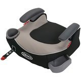 Graco Affix Backless Booster Car Seat