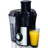 Hamilton Beach 67608A Electric Juicer