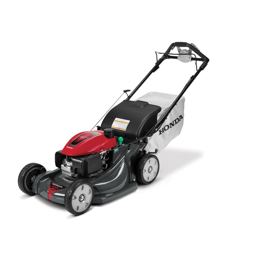 Honda NeXite Variable Speed Walk Behind Mower