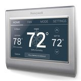 Honeywell Home WiFi Smart Color Programmable Thermostat