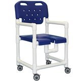 Innovative Products Unlimited Elite Shower Chair