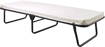 Jay-Be Saver Folding Bed