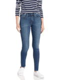 Joe's Jeans Flawless Icon Mid-Rise Skinny