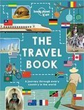 Lonely Planet Kids The Travel Book: A Journey Through Every Country in the World