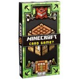 Minecraft Minecraft Card Game