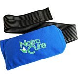 NatraCure Universal Cold Pack
