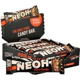 NEOH Low Carb Protein Bar