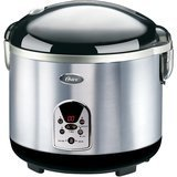 Oster 20-Cup Digital Rice Cooker