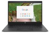 "HP 14"" Chromebook"