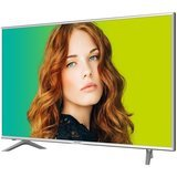 Sharp 65-Inch 4K Ultra HD (2160p) HDR LED TV