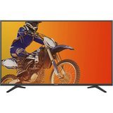 Sharp 43-Inch Full HD Smart TV