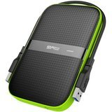 Silicon Power 1TB Rugged Portable