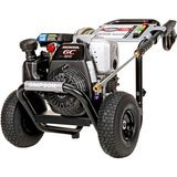 Simpson Cleaning MegaShot Gas Pressure Washer